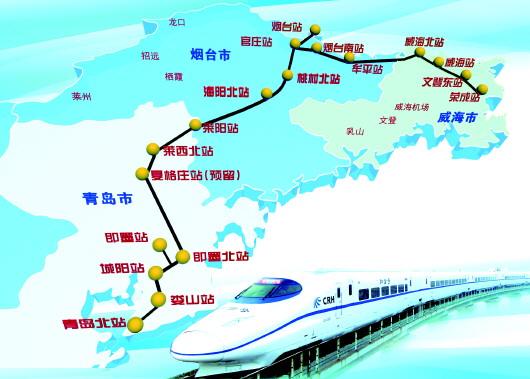荣城GDP_山东省最具有竞争力的县级市,超越荣城,经济相当于滨州市