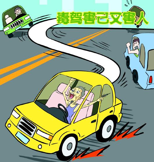 >>>最可怕 超速 案例   2014年7月12日12时30分许,王某驾驶大型普通客车途经G56杭瑞高速公路往杭州方向临安出口匝道时,由于超速,车辆冲破道路左侧护栏并翻下路基,造成6人死亡、36人受伤、车辆及高速公路路产严重损坏的道路交通事故。   在查处的交通违法中,20%以上是超速交通违法。目前,客运车辆超速已经成为导致道路交通事故特别是群死群伤事故的主要原因,从近三年的统计数据看,全国发生的一次死亡10人以上的重特大交通事故中,因客运车辆超速导致的事故高达3成以上。 危害   超速行驶极