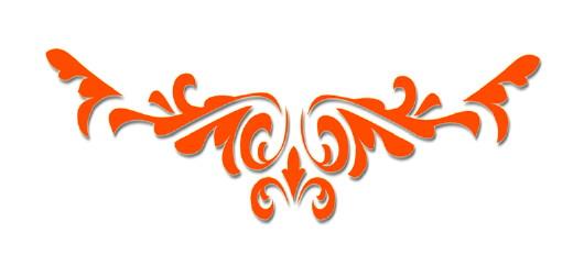logo logo 标志 设计 矢量 矢量图 素材 图标 530_242
