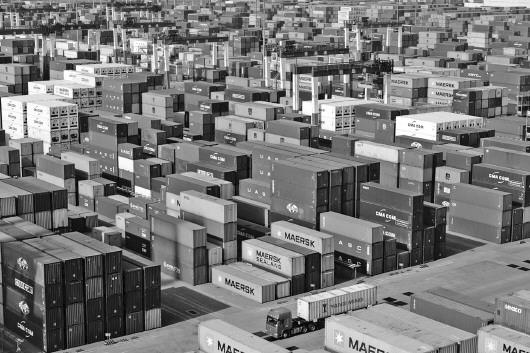 山东半岛蓝色经济区5周年建设大事记