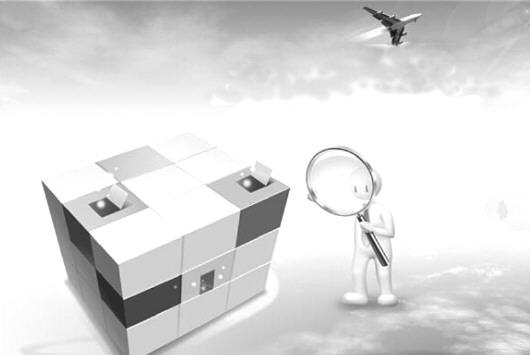 具有完善的内部治理结构和公益操守的社会组织作为自