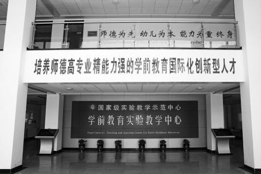 中国重汽,青岛海尔