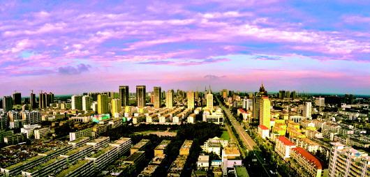济宁市经济总量排名_济宁市地图