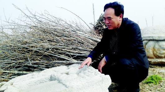 中国海盐之都,卤水制盐技艺国家非物质文化遗产,从生产原盐到全产业链海洋精细化工   小镇羊口演绎盐的传说 - 平阴玫瑰甲天下 - 我心永恒博客乐园 平阴玫瑰甲天下