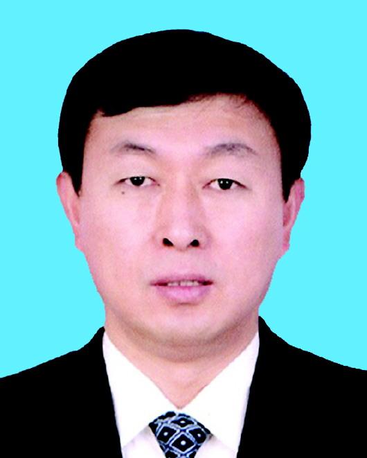 泰安高新区海关综合监管区,青岛保税港区泰安(新泰)功能区建设进展