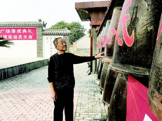 李明泽 魏娅丛 报道   本报桓台讯 党的十九大报告提出,实施乡村振兴