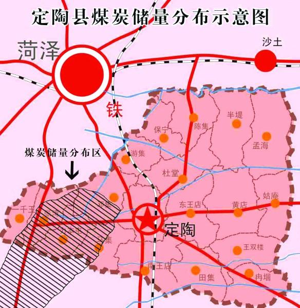地图 584_600