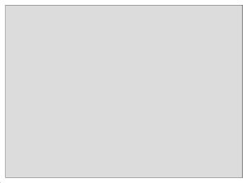 ppt 背景 背景图片 边框 模板 设计 相框 350_259
