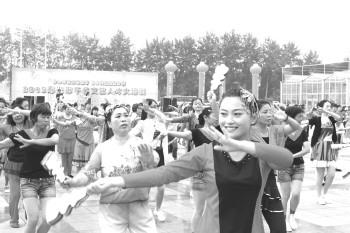 寿光市区人口_大动作 寿光划入中等城市,省里最新消息...