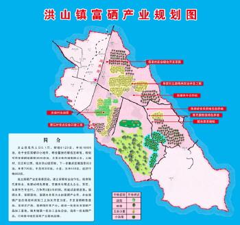地图 350_328