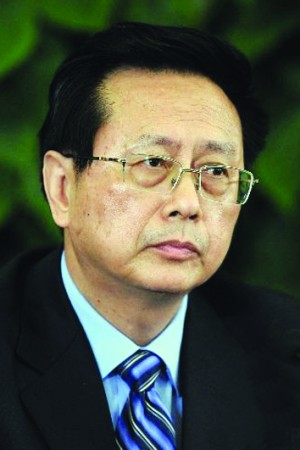 委员长 - 西潮流 - shandongshengli 的博客