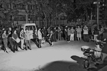 刘汉格尸体在淄博高青被发现 警方称系溺水身亡,未发现被害痕迹 - 庄文飞律师 - 庄文飞律师博客