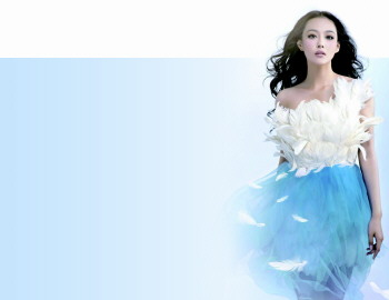 穿婚纱的图片 萌小希穿婚纱图片 美女穿婚纱图片