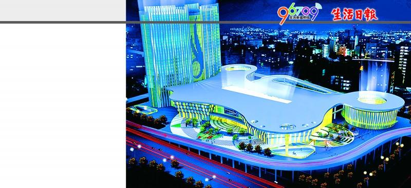 济南西客站客运枢纽设计很亲泉 - 庄文飞律师 - 庄文飞律师博客