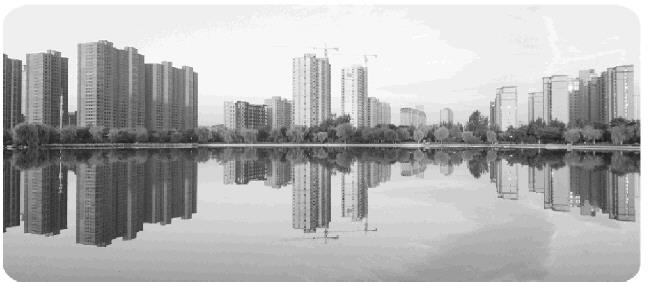 枣庄的经济总量是多少_枣庄经济学校宿舍图片